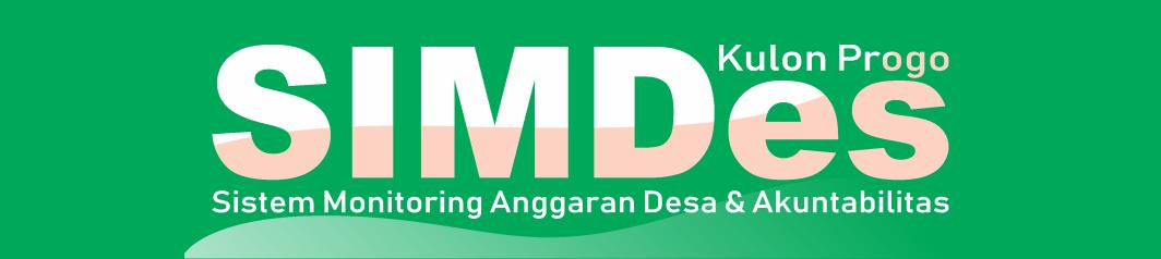SIMDes-Logo